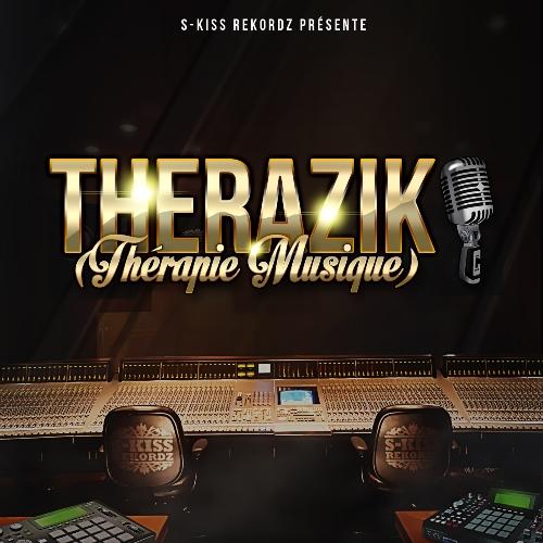 Dado - Therazik (cover)